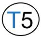 TAKE 5 is a unity of mind, body, and spirit experiences.